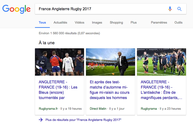 google-rugby