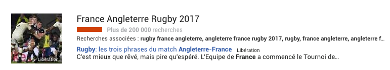 rugby-france-angleterre