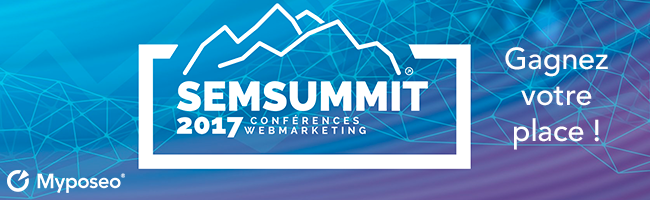 semsummit-concours