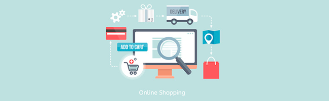 top-site-ecommerce