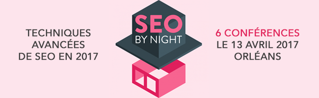 seo-by-night-myposeo