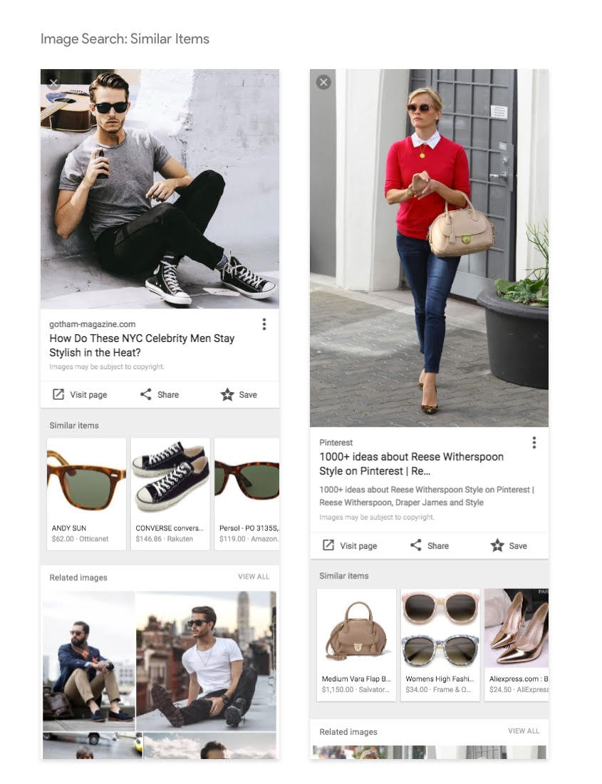 google-images-articles-similaires