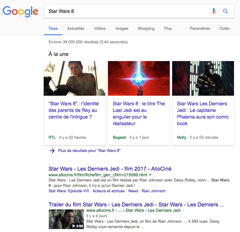google-star-wars-8