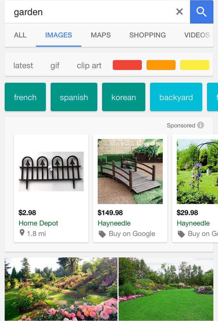 google-image-search-mobile-nouveau-filtre