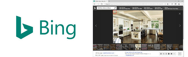 bing-visual-search-button