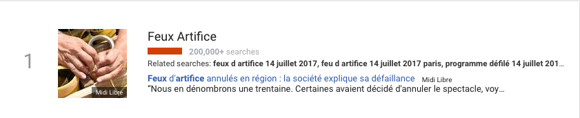 friday-google-trends-feu-artifice