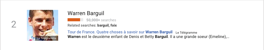 friday-google-trends-warren-barguil