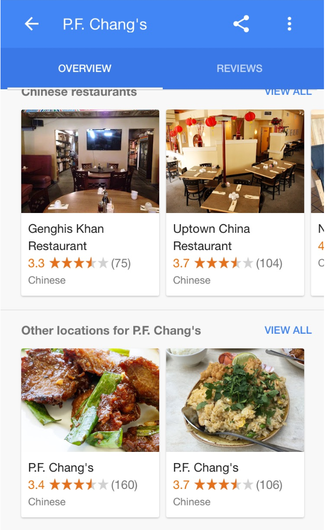 google-locations-restaurants