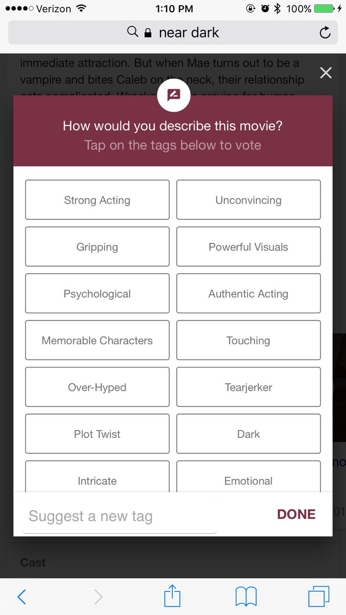 google-panel-movie-tag-vote