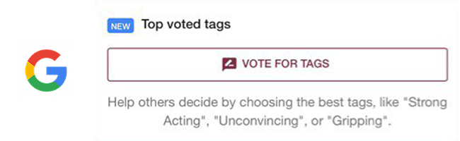 google-panel-vote-tags