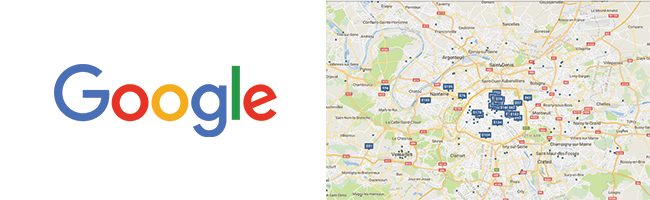 google-vacances-reserver-header
