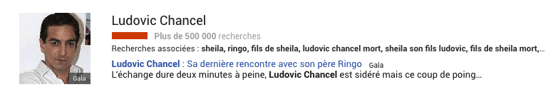 ludovic-chancel