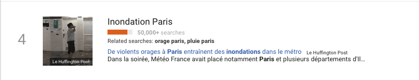 monday-google-trends-inondation