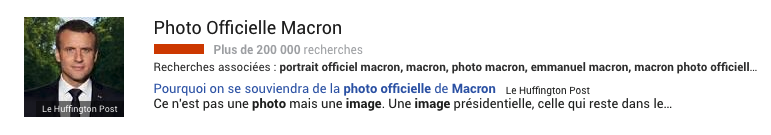 photo-officielle-macron
