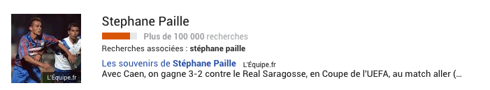 stephane-paille
