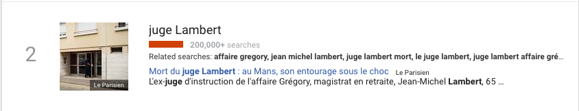 tuesday-google-trends-juge-lambert