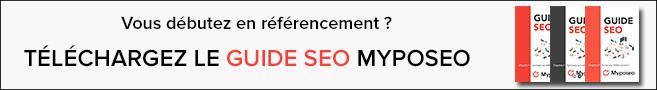 L'API Google My Business prend en charge Google Posts - Blog