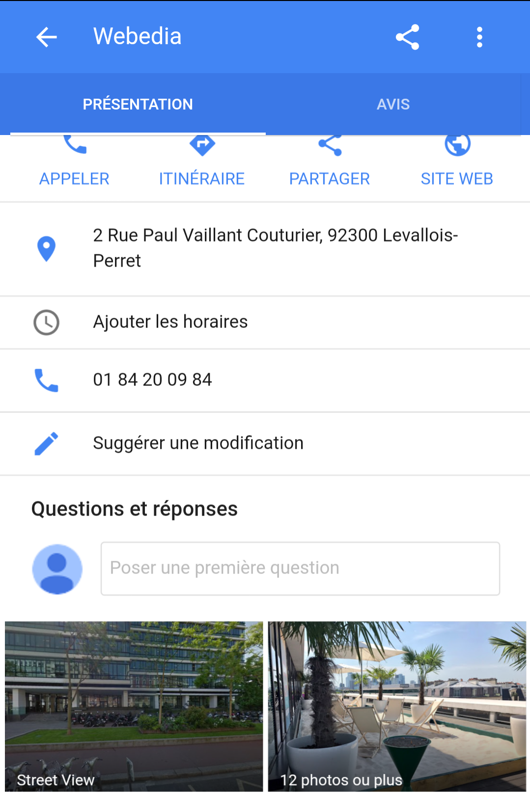 google-question-reponse-fr