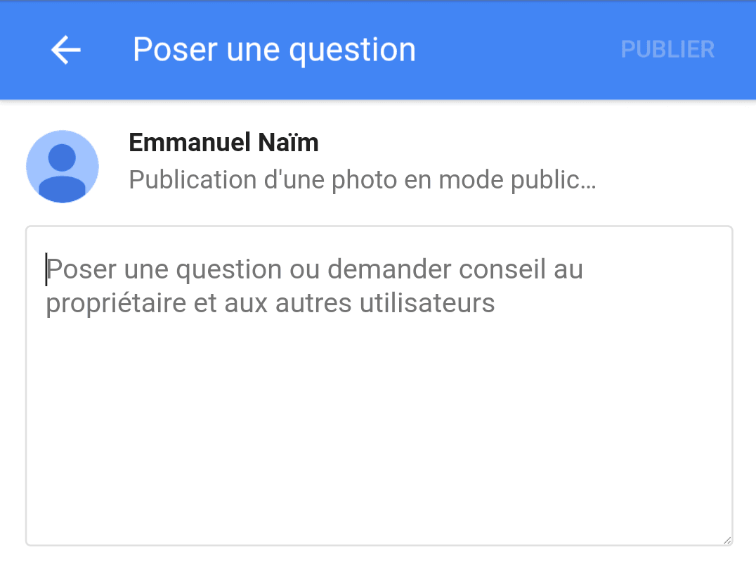google-question-reponse-fr-2