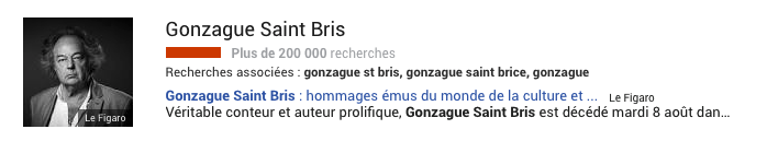 gonzague-saint-bris
