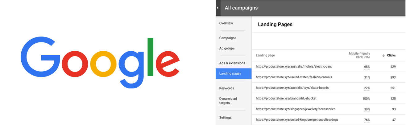 header-AdWords-landing