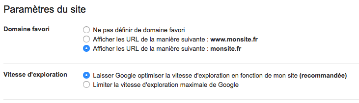 domaine-favori-search-console