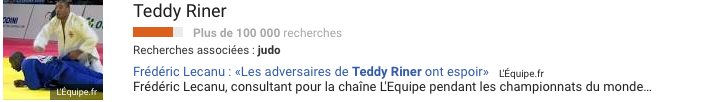 top-tendances-teddy-riner