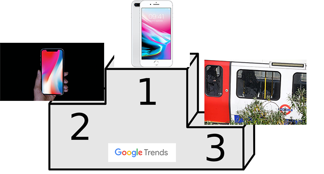 podium-top-trends