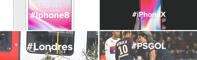 top-tendances-header