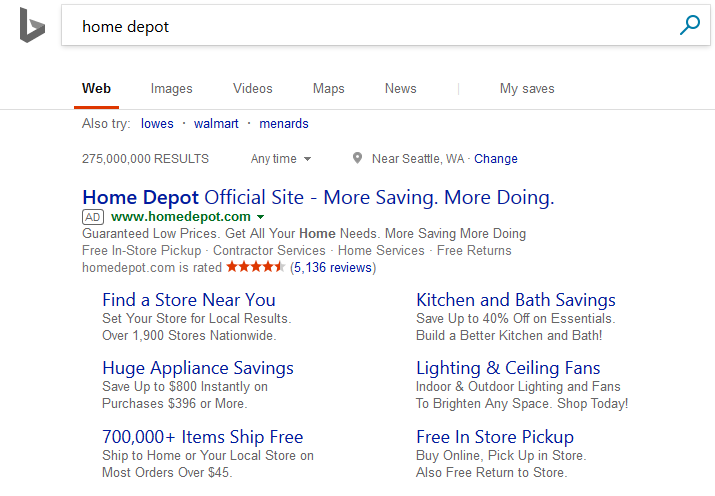 bing-serps-ads-tag
