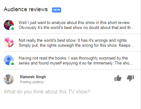 google-audience-reviews-3