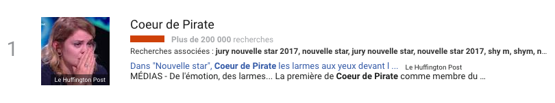 Coeur-de-pirate-nouvelle-star