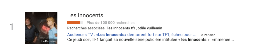 les-innocents-tf1