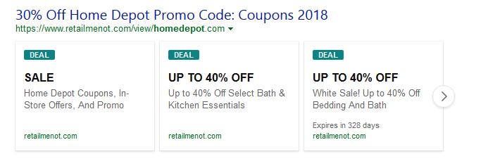 bing-coupon-carousel