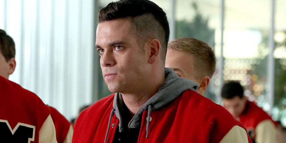mark-salling-noah-puckerman-glee-mort