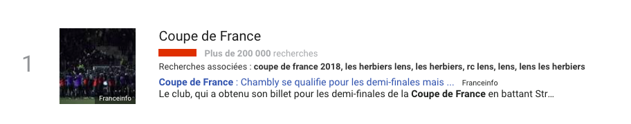 coupe-de-france-chambly