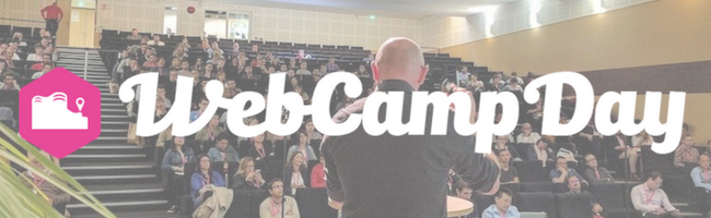 webcampday-blog