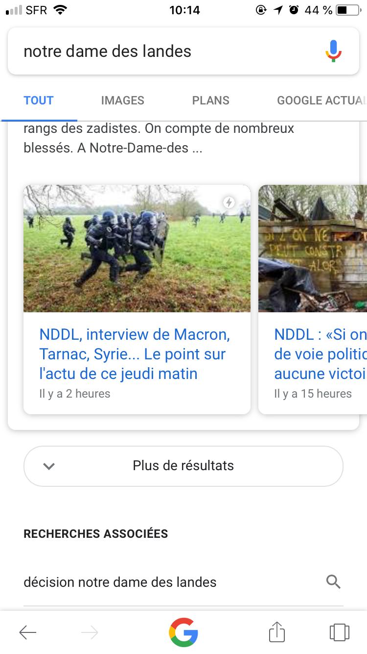 google-bouton-plus-de-resultats