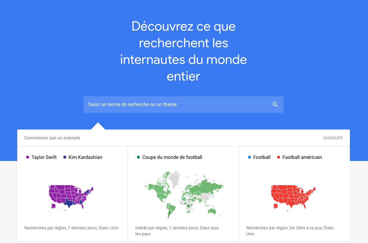 google-trends-new-look