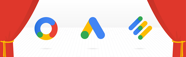 googleadwords-googleads