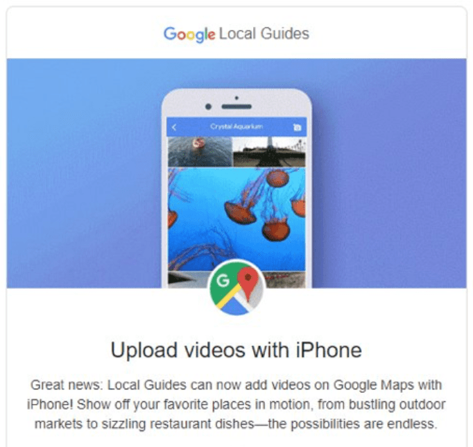 google-maps-vidéos-iphone