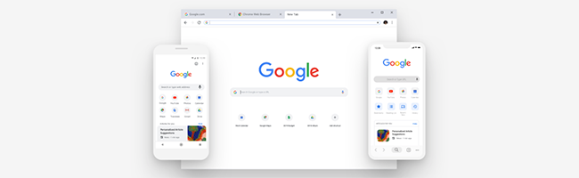 nouvelle-version-google-chrome