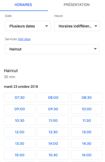 horaires-pack-local