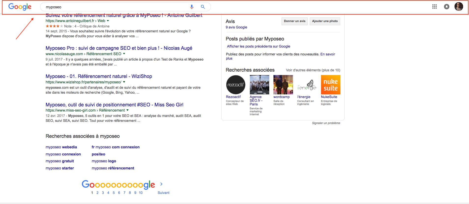 google-nouvelle-barre-recherche