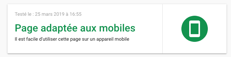 outil-test-mobile-friendly