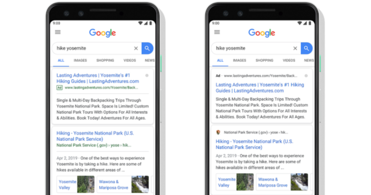google-search-redesign-760x400