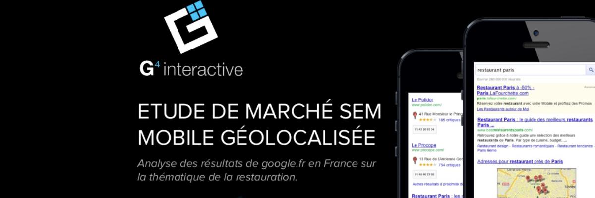 etude-marche-mobile-geolocalise
