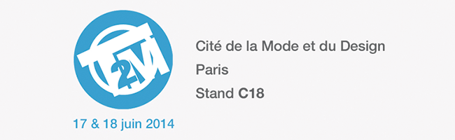 Time2Marketing-Paris-2014
