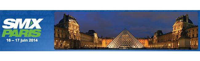 SMX-Paris-2015