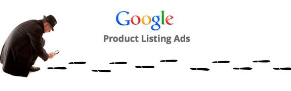 Google_product_listings_ads